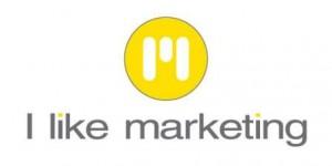 Kleiner logo