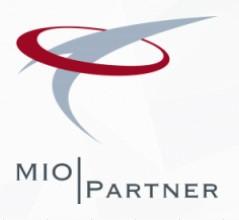 Logo mio partner