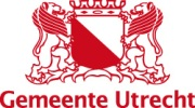 logo-GU-roodJPG 180x100