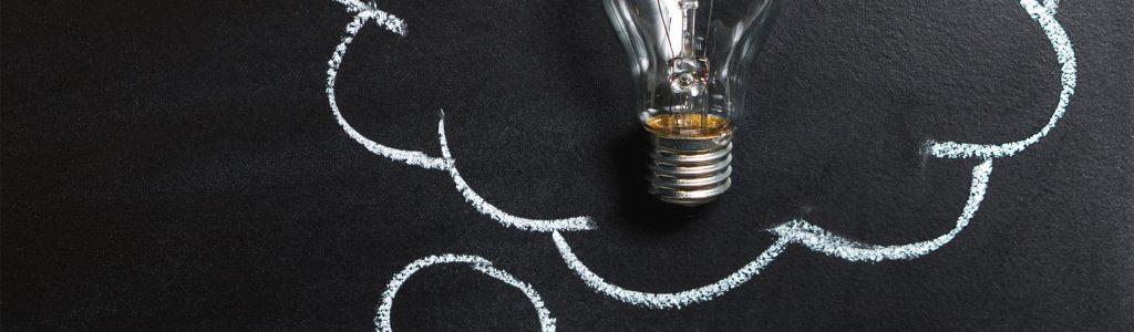 analysis-blackboard-board-bubble-355952