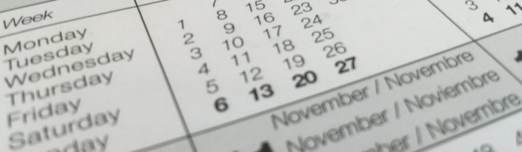 calendar-dates-paper-schedule-273153
